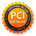 Ecommerce outsource solution and ecommerce help is here for you investigating the importance of PCI DSS standard